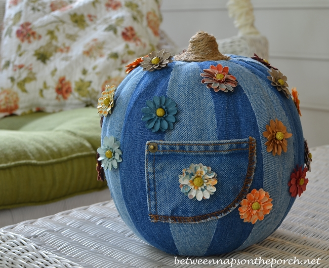 Denim-Pumpkin-on-Screened-Porch-1_wm